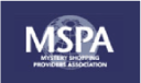 Mystery Shopping Providers Association